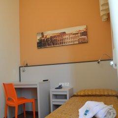 Отель Casa per Ferie Oasi San Giuseppe комната для гостей фото 5