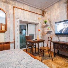 Гостиница Apt on Chetvyortaya Sovetskaya 8 ap12 комната для гостей фото 2