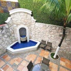 Отель Cancun Plaza Condo фото 2