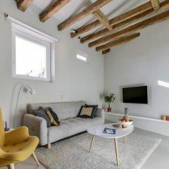 Апартаменты Sweet Inn Apartments - Chueca комната для гостей фото 4