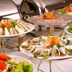 Отель Hanoi Imperial Hotel Вьетнам, Ханой - 1 отзыв об отеле, цены и фото номеров - забронировать отель Hanoi Imperial Hotel онлайн питание