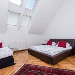 Отель Duschel Apartments Vienna Австрия, Вена - отзывы, цены и фото номеров - забронировать отель Duschel Apartments Vienna онлайн фото 13