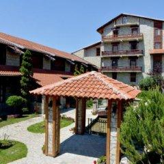 Отель Centar Balasevic Сербия, Белград - отзывы, цены и фото номеров - забронировать отель Centar Balasevic онлайн фото 12