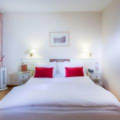 Отель Hôtel des Horlogers Швейцария, План-лез-Уат - 1 отзыв об отеле, цены и фото номеров - забронировать отель Hôtel des Horlogers онлайн фото 7