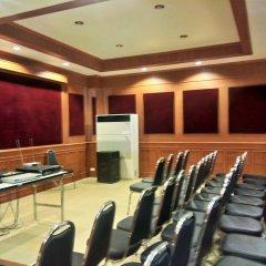 Отель Andamanee Boutique Resort Krabi Таиланд, Ао Нанг - отзывы, цены и фото номеров - забронировать отель Andamanee Boutique Resort Krabi онлайн помещение для мероприятий фото 2