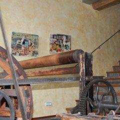 Hotel Moli de la Torre развлечения