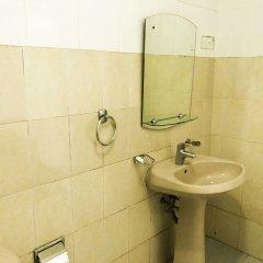 Отель Leisure Village ванная