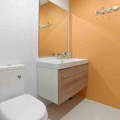 Отель Bella Costa By Favstay ванная фото 2