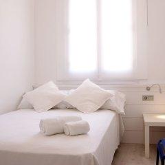 Отель DingDong Express комната для гостей фото 10