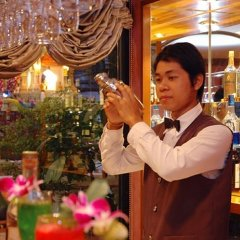 Отель Grande Ville Бангкок фото 2
