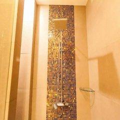 Отель Park Plaza Bangkok Soi 18 ванная фото 2