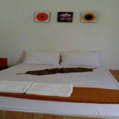Отель Sabai Resort Самуи комната для гостей фото 5