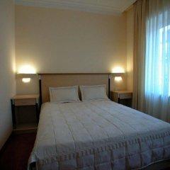 Отель KAVUN Мюнхен комната для гостей фото 2