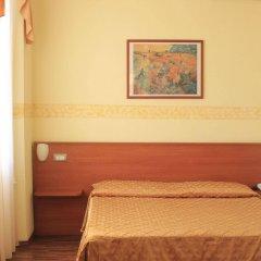 Hotel Bellevue комната для гостей фото 2