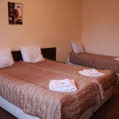 Отель Bedenski Bani Hotel Болгария, Чепеларе - отзывы, цены и фото номеров - забронировать отель Bedenski Bani Hotel онлайн фото 18