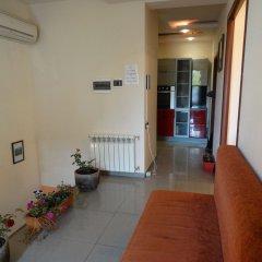 B1 Hostel Ереван интерьер отеля фото 2