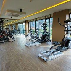 Отель Aristo Resort Phuket 518 by Holy Cow фото 41
