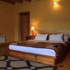 Rema Resort in Paro, Bhutan from 93$, photos, reviews - zenhotels.com in-room safe