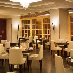 Отель Starhotels Metropole Рим питание фото 3