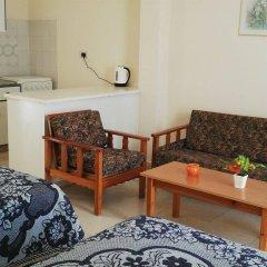 Апартаменты MilouNapa Tourist Apartments комната для гостей фото 5