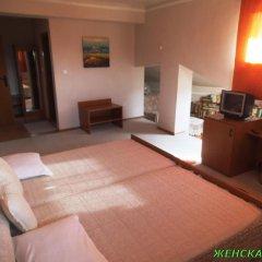 Family Hotel Djogolanova Kashta удобства в номере