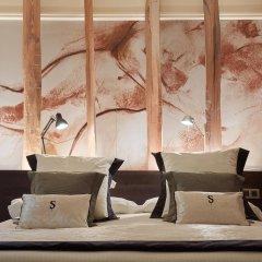 Pure Salt Port Adriano Hotel & SPA - Adults Only комната для гостей