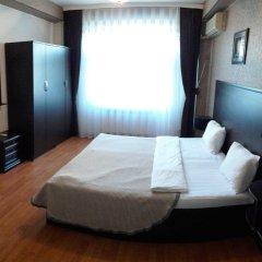 Отель Boulevard Guest House Азербайджан, Баку - 3 отзыва об отеле, цены и фото номеров - забронировать отель Boulevard Guest House онлайн комната для гостей фото 2