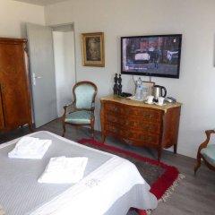Отель Manoir Plessis Bellevue Франция, Сомюр - отзывы, цены и фото номеров - забронировать отель Manoir Plessis Bellevue онлайн