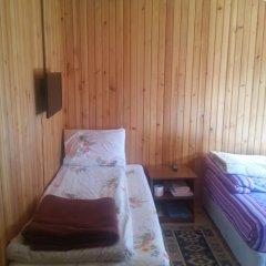 Pirikoglu Hotel Турция, Чамлыхемшин - отзывы, цены и фото номеров - забронировать отель Pirikoglu Hotel онлайн комната для гостей фото 4