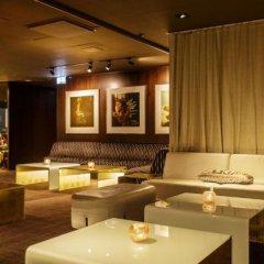 Отель at Hotel Riverton Швеция, Гётеборг - отзывы, цены и фото номеров - забронировать отель at Hotel Riverton онлайн фото 7