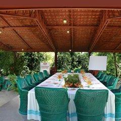 Отель WelcomHeritage Maharani Bagh Orchard Retreat фото 3