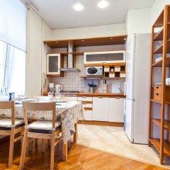Апартаменты Premium Apartment Old Arbat в номере