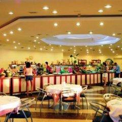 Noa Hotels - Bodrum Beach Club Турция, Гюмюшлюк - отзывы, цены и фото номеров - забронировать отель Noa Hotels - Bodrum Beach Club онлайн питание