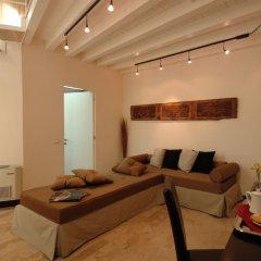 Отель Ucciardhome Hotel Италия, Палермо - отзывы, цены и фото номеров - забронировать отель Ucciardhome Hotel онлайн комната для гостей фото 4