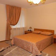 Гостиница Прага в Барнауле 1 отзыв об отеле, цены и фото номеров - забронировать гостиницу Прага онлайн Барнаул комната для гостей фото 3