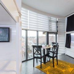 Inn 14 Турция, Анкара - 1 отзыв об отеле, цены и фото номеров - забронировать отель Inn 14 онлайн в номере фото 2