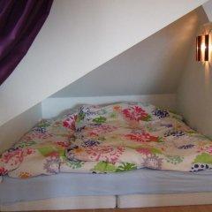 Отель Platypus Penthouse Honeymoon Suite комната для гостей фото 4