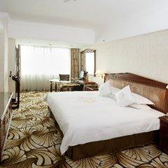 Hotel Canton комната для гостей фото 3
