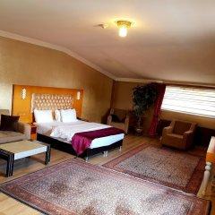 Hatemoglu Hotel Турция, Агри - отзывы, цены и фото номеров - забронировать отель Hatemoglu Hotel онлайн детские мероприятия