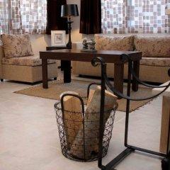 Отель Maria Antoaneta Residence Болгария, Банско - отзывы, цены и фото номеров - забронировать отель Maria Antoaneta Residence онлайн фото 2
