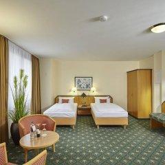 Отель Balance Hotel Leipzig Alte Messe Германия, Ройдниц-Торнберг - 1 отзыв об отеле, цены и фото номеров - забронировать отель Balance Hotel Leipzig Alte Messe онлайн детские мероприятия