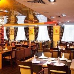 Гостиница Аврора в Курске 9 отзывов об отеле, цены и фото номеров - забронировать гостиницу Аврора онлайн Курск фото 9