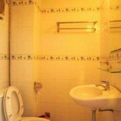 Son Lam Hotel ванная
