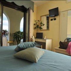 Отель Costa Hotel Италия, Помпеи - отзывы, цены и фото номеров - забронировать отель Costa Hotel онлайн комната для гостей фото 5