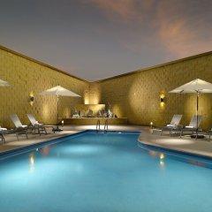 Отель Fairfield Inn by Marriott Los Cabos Мексика, Кабо-Сан-Лукас - отзывы, цены и фото номеров - забронировать отель Fairfield Inn by Marriott Los Cabos онлайн фото 4