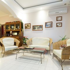 Отель Garni Hotel Villa Family Сербия, Белград - отзывы, цены и фото номеров - забронировать отель Garni Hotel Villa Family онлайн развлечения