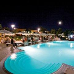 Отель Gallipoli Resort Италия, Галлиполи - отзывы, цены и фото номеров - забронировать отель Gallipoli Resort онлайн с домашними животными