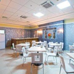 Гостиница Aer Hotel в Белгороде 2 отзыва об отеле, цены и фото номеров - забронировать гостиницу Aer Hotel онлайн Белгород питание