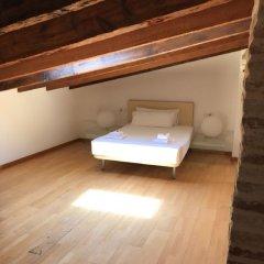Отель Bubusuites Испания, Валенсия - отзывы, цены и фото номеров - забронировать отель Bubusuites онлайн детские мероприятия