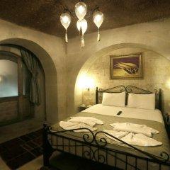 Blue Moon Cave Hotel Турция, Гёреме - отзывы, цены и фото номеров - забронировать отель Blue Moon Cave Hotel онлайн комната для гостей фото 2